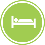 valustay-hotel-icon